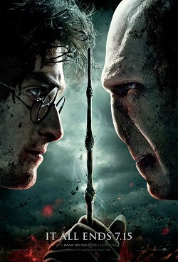 harry_potter_deathly_hallows_7_part_2_poster.jpg