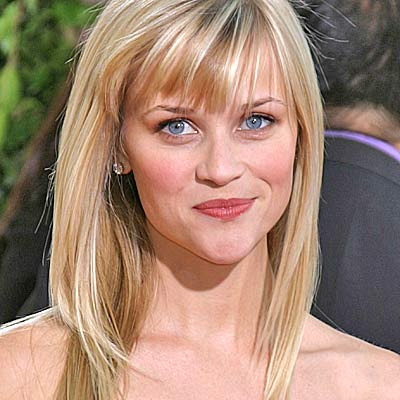 reese-witherspoon-40.jpg